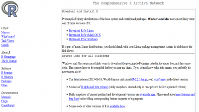 Uploaded image downloadR.png