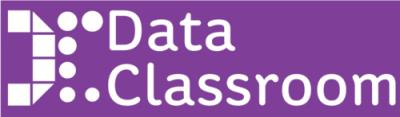 Uploaded image DataClassroom_logo.png