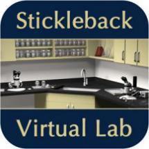 Uploaded image stickleback_app_thumb.jpg