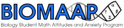 Uploaded image BioMAAP_logo2.png