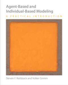 Agent-Based and Individual-Based Modeling group image