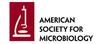 Biology Scholars Teaching with Data: Quantitative Skills for Microbiology Students Logo