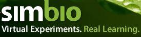 simbio logo