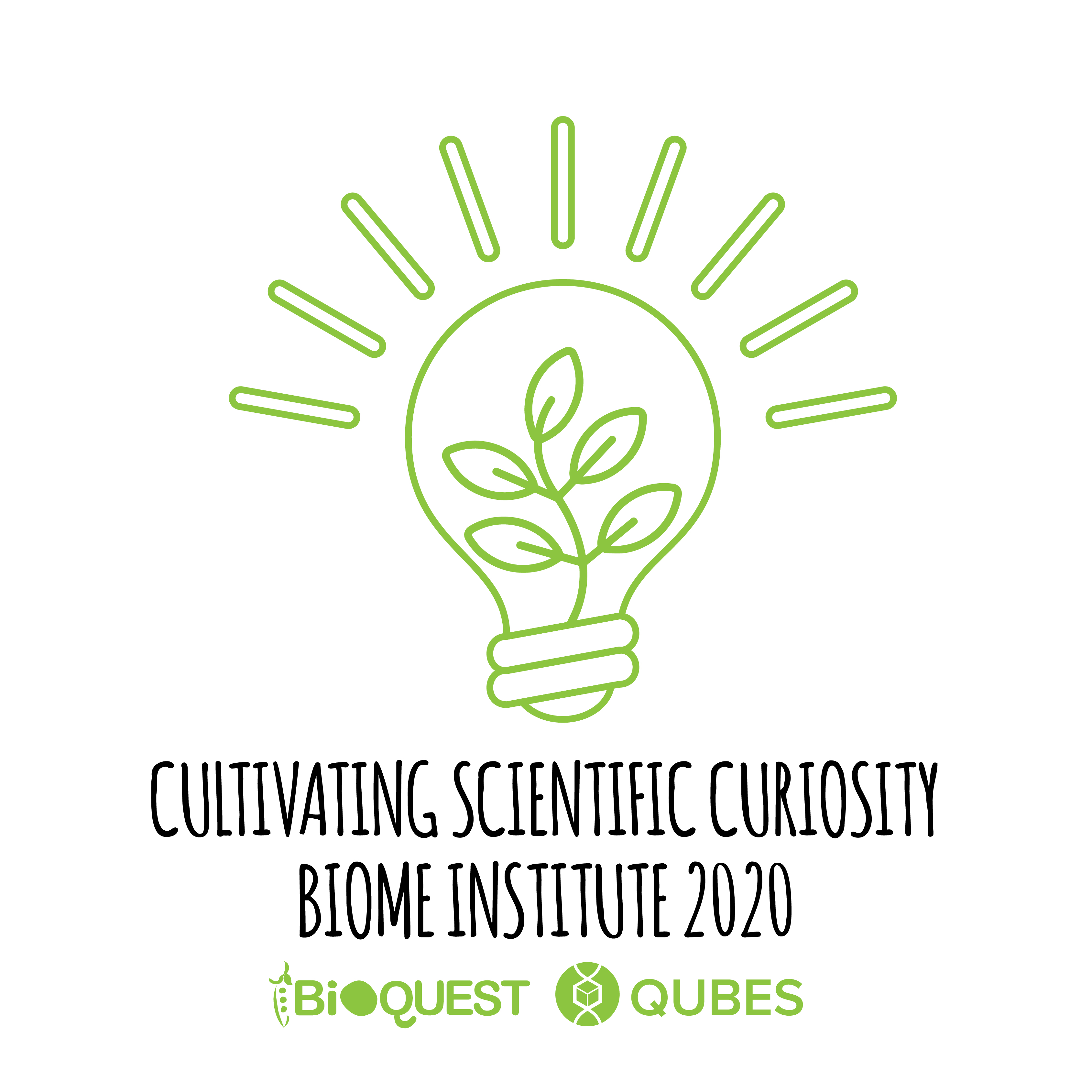Cultivating Scientific Curiosity group image