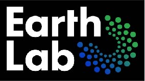 Earth Lab Earth Analytics Education group image