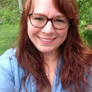 profile pic of Sarah Prescott