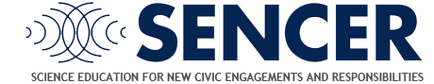 SENCER logo