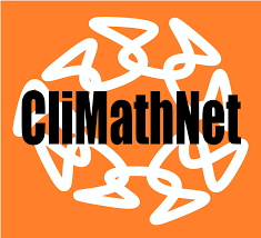 CliMathNet Conference 2016