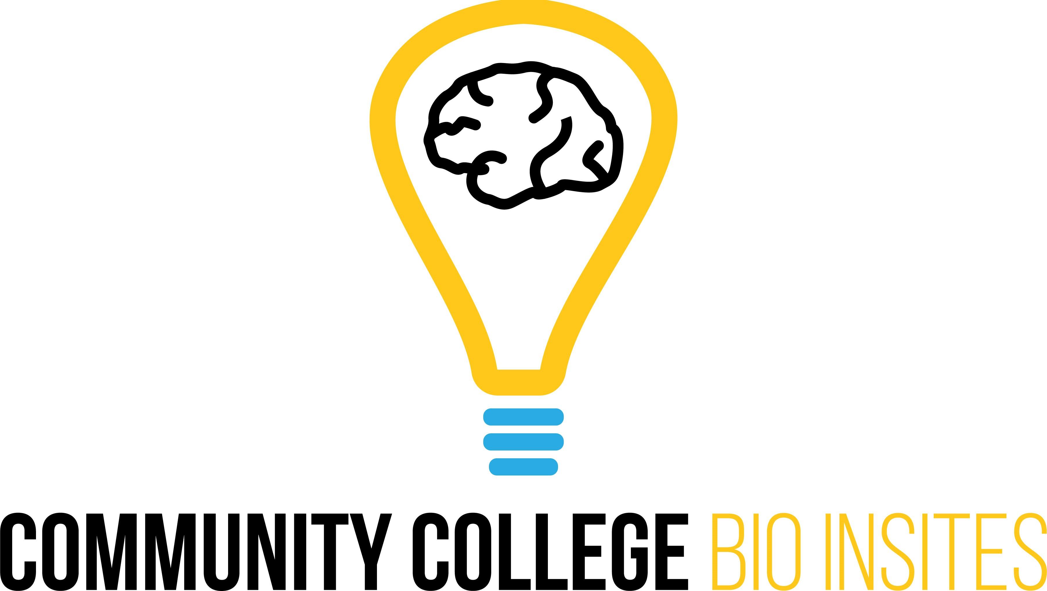 CC Bio INSITES Logo