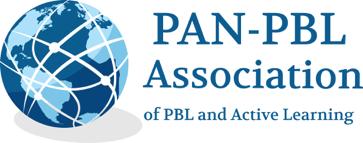 PAn PBL Logo