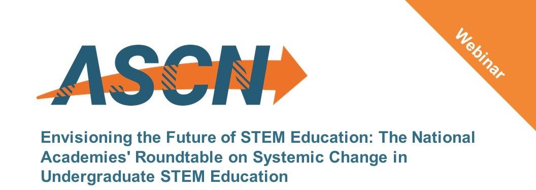 ASCN Webinar Banner