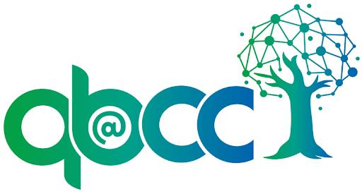 QB@CC logo