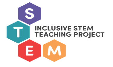 InclusiveSTEM Teaching Project logo