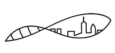 REMNet Logo
