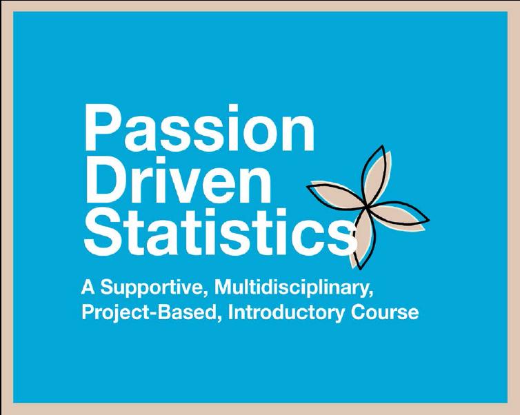 passiondrivenstatistics
