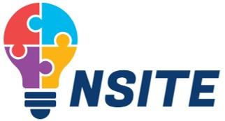 nsite