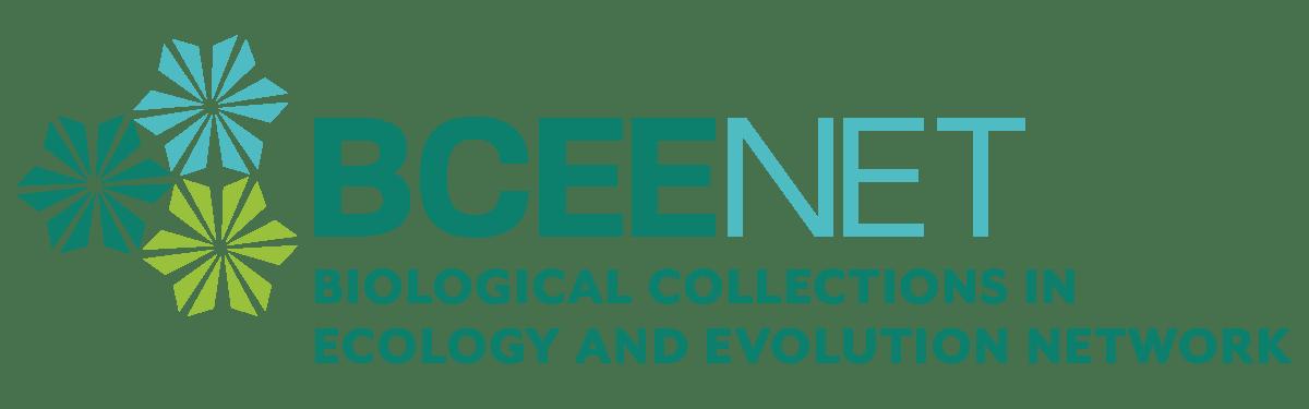 BCEENET logo
