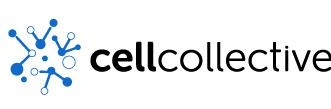 Cell Collective logo