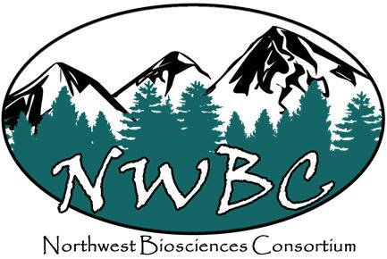 Northwest Biosciences Consortium