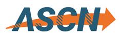 ASCN logo