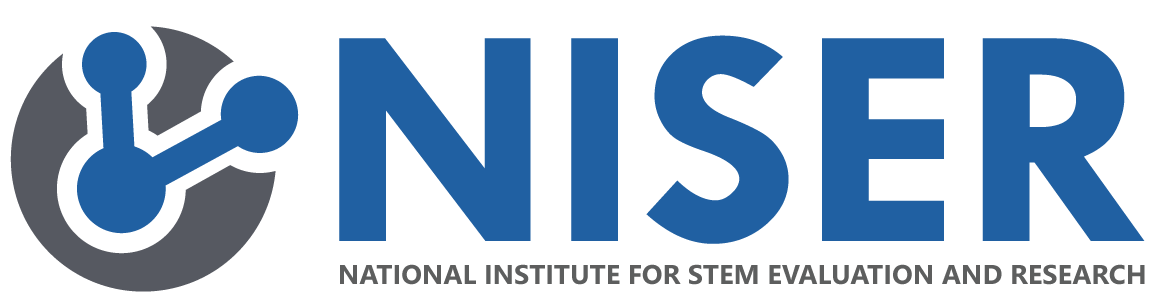 National Institute for STEM Evaluation and Research