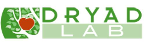 DryadLab