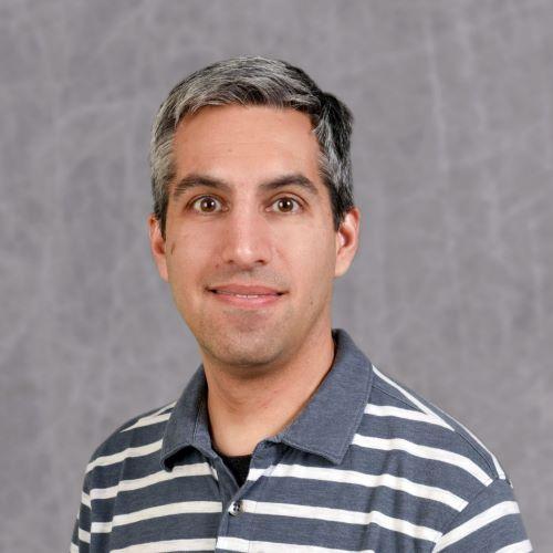 Carlos Goller