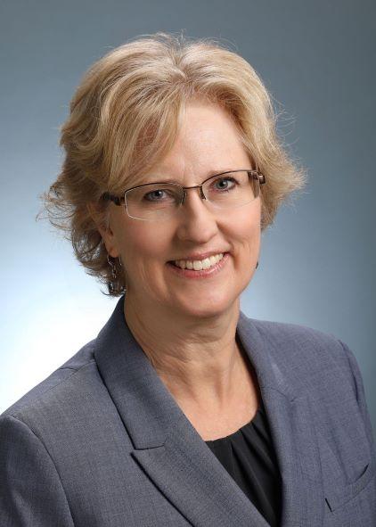 Pamela Pape-Lindstrom