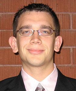 Andrew Matteson