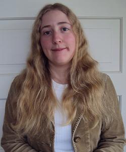 Hannah Horner