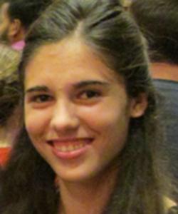 Kari Lemelin
