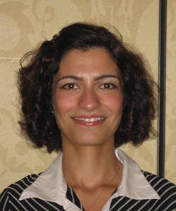 Sepideh Khavari