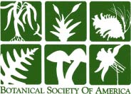 Botanical_Society_of_America.jpg