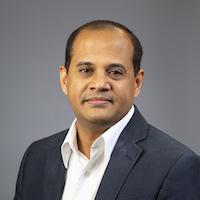 Sandesh Subramanya