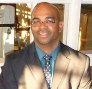 Richard D. Harvey