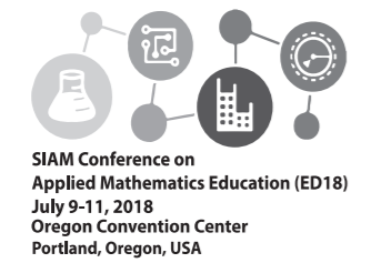 siam education meeting logo with network