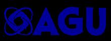 AGU Logo