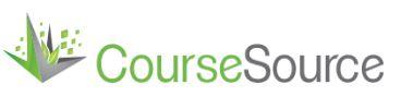 course source logo