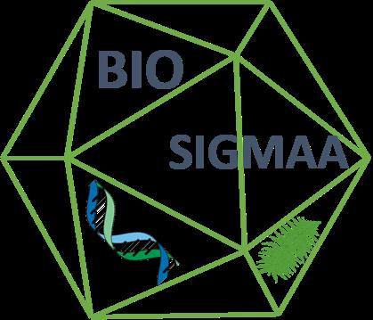 BIOSIGMAA logo
