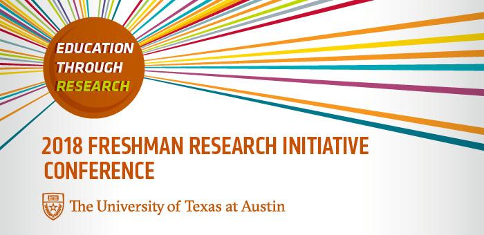 FRI Conference Logo