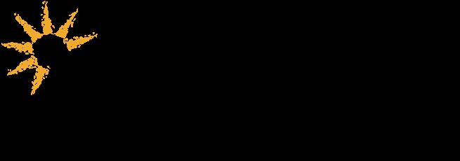 American Institute of Biological Sciences Logo