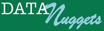 Data Nuggets logo