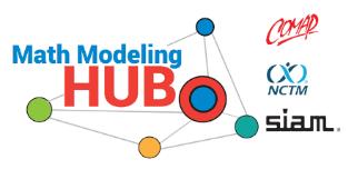 MMhub logo