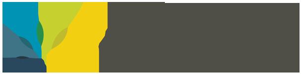 johnson community college logo