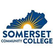 somerset community college