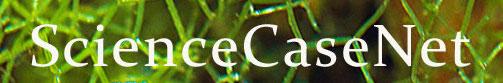 science casenet