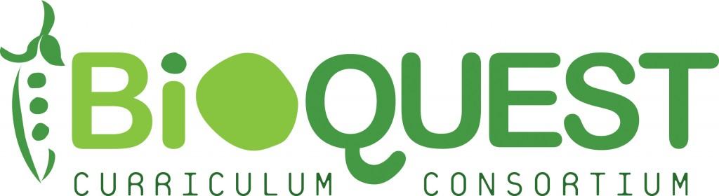 bioquest logo