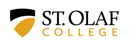 st olaf college