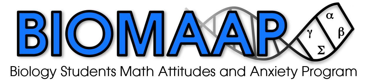 biomaap logo