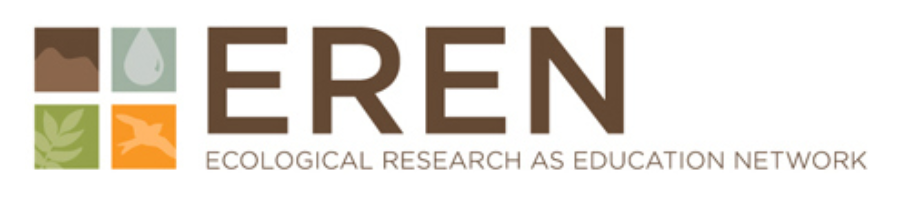 ecological research as education network